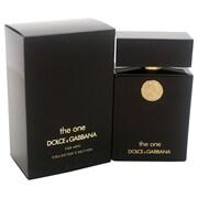 Dolce & Gabbana The One EDT Spray, Men