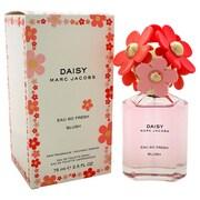 Marc Jacobs Daisy Eau So Fresh Blush EDT Spray, Women, 2.5 oz