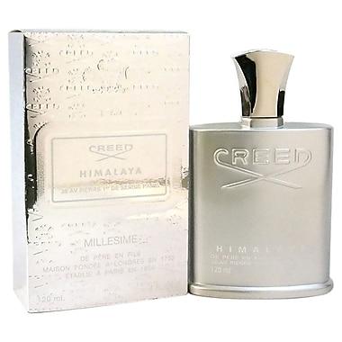 Creed Himalaya Millesime Spray, Men, 4 oz