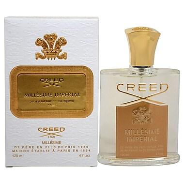 Creed Millesime Imperial Millesime Spray, Men, 4 oz