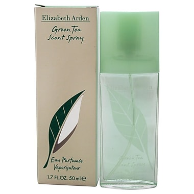 Elizabeth Arden Green Tea Scent Spray, Women