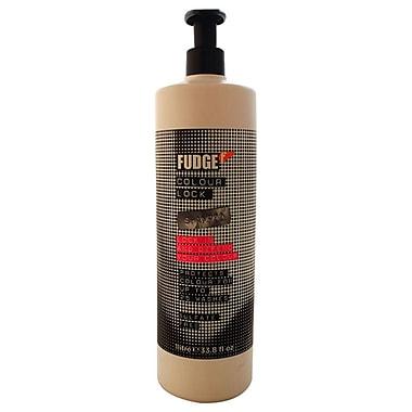 Fudge Colour Lock Shampoo, 33.8 oz