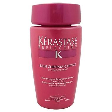 Kerastase Reflection Bain Chroma Captive Shampoo, 8.5 oz