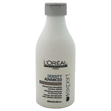 L'Oreal Professional Serie Expert Density Advanced Shampoo, 8.45 oz