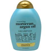 Organix Renewing Moroccan Argan Oil Shampoo, 13 oz