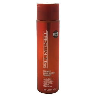 Paul Mitchell Ultimate Color Repair Shampoo, 8.5 oz