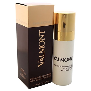 Valmont Regenerating Cleanser, 3.3 oz