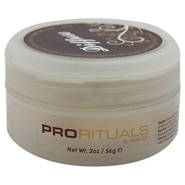Jingles ProRituals Diffuse Styling Cream, 2 oz
