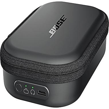 Bose® – Étui de chargement pour écouteurs SoundSport® (772130-0010)