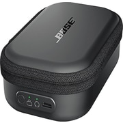 Bose® SoundSport® Charging Case (772130-0010)