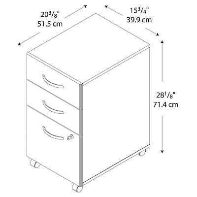 https://www.staples-3p.com/s7/is/image/Staples/m005823306_sc7?wid=512&hei=512