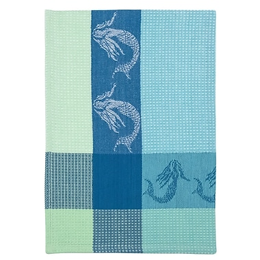 Traders and Company Dishcloth (Set of 6)