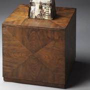 Charlton Home Tipton Bunching Cube Table