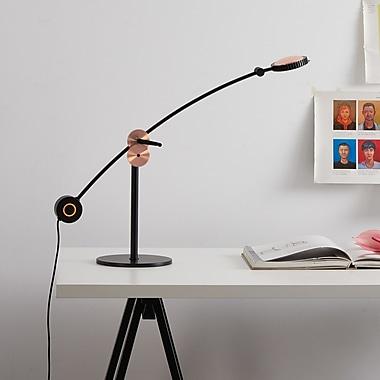 SeedDesign Planet 24'' Desk Lamp