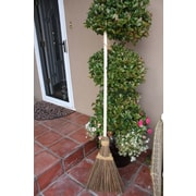UltimateInnovations Ultimate Garden Broom
