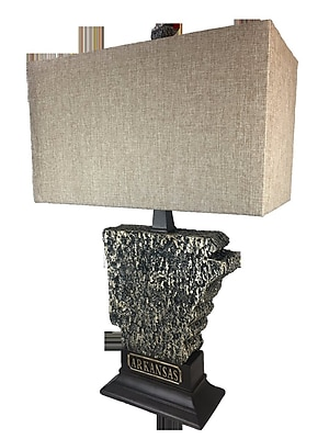 ImmacuLamps State 28'' Table Lamp
