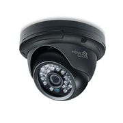 Homeguard Smart 720p HD Dome Camera (HGPRO729)