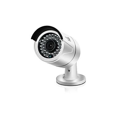 Homeguard Platinum 1080p HD Bullet Camera (HGPLM828)