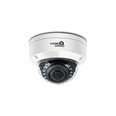 Homeguard Platinum 1080p HD Dome Camera (HGPLM829)