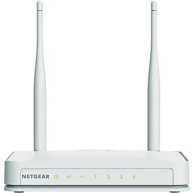 Netgear – Routeur Wi-Fi WNR2020 N300