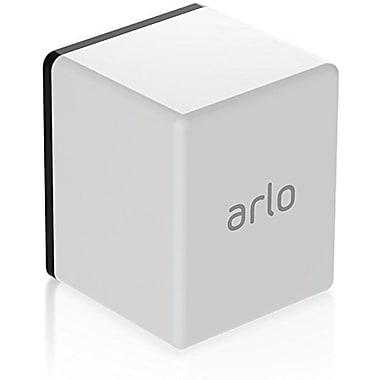 Netgear – Pile rechargeable Arlo Pro VMA4400