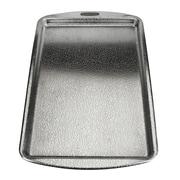 Doughmakers Non-Stick Rectangular Jelly Roll Pan