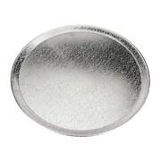 Doughmakers Aluminum Non-Stick 15.75'' Pizza Pan