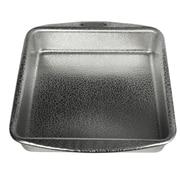 Doughmakers Non-Stick Square Cake Pan