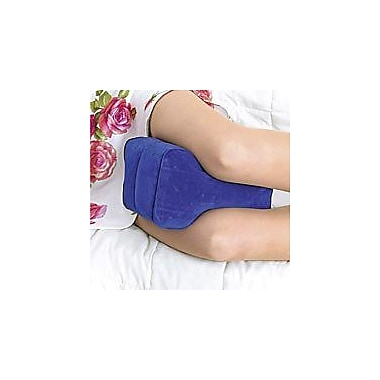McNaughton Inflatable Knee Pillow ( Pack of Two )