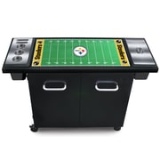 Imperial NFL Grill Companion; Pittsburgh Steelers