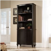 Darby Home Co Thayer 71'' Standard Bookcase