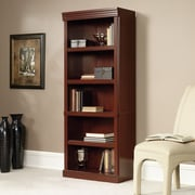 Darby Home Co Clintonville 71'' Standard Bookcase
