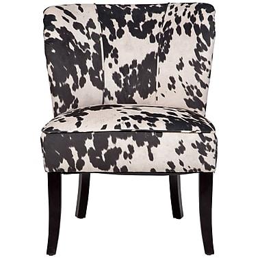 Porter International Designs Ipanema Side Chair