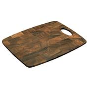 Fox Run Craftsmen Gourmet Wood End Grain Cutting Board