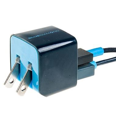BlueDiamond SmartCharge Duo, 2.1 A (GD4812K)