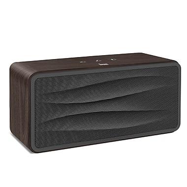 Divoom - Haut-parleur ONBEAT-500 portable, Bluetooth 4.0, charbon