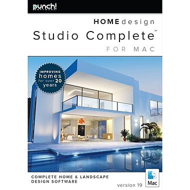Home Design For Mac on home design ipad, home design templates, home design windows, home design mobile, home design features, home design blog, home design games, home design facebook, home design software,