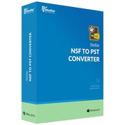 Stellar NSF to PST Converter [Download]