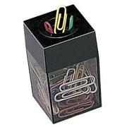 Marathon - Distributeurs à trombones, paq./12