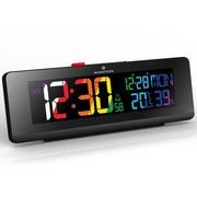 Marathon - Horloge Spectrum, noir
