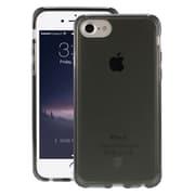 Caseco - Étui mince transparent pour iPhone 7