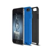 Caseco - Étui Flux pour iPhone 6s