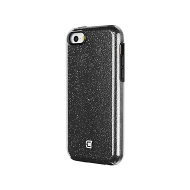 Caseco Flux Glam Case for iPhone SE/5S
