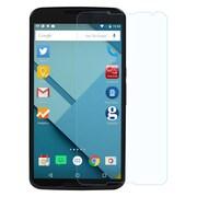 Caseco - Protecteur d'écran en verre trempé Screen Patrol pour téléphone cellulaire, Nexus 6 (CC-SP-NX6)