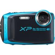 Fujifilm – Appareil photo numérique FinePix XP120 16,4 MP