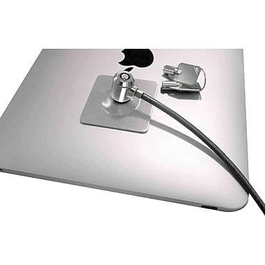 CompuLocks – Système de verrouillage Universal pour tablette (CL15UTL)