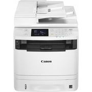 Canon imageCLASS MF414DW Wireless Laser Multifunction Printer (0291C020)
