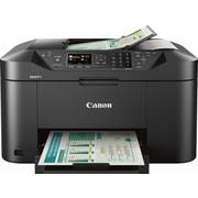 Canon - Imprimante à jet d'encre tout-en-un MAXIFY MB2120 pour petit bureau / bureau à domicile (0959C003)