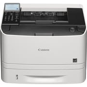 Canon imageCLASS LBP251DW Wireless Laser Printer (0281C014)