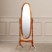 Darby Home Co Cheval Mirror